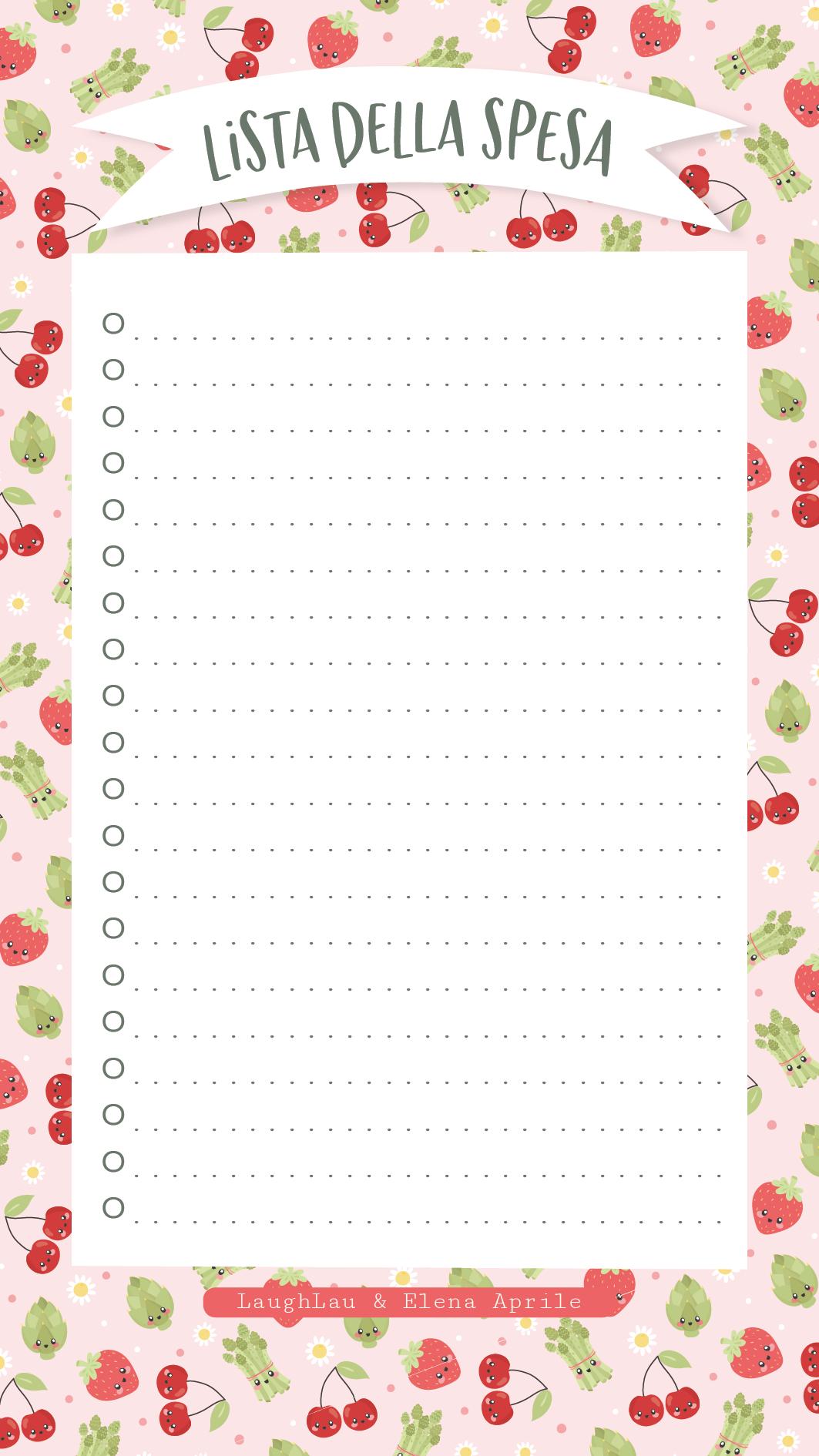 Organizzare Il Menu Della Settimana dott.ssa elena aprile dietista   planning - un planning